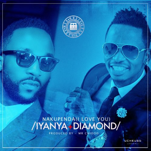 iyanyadiamond-2