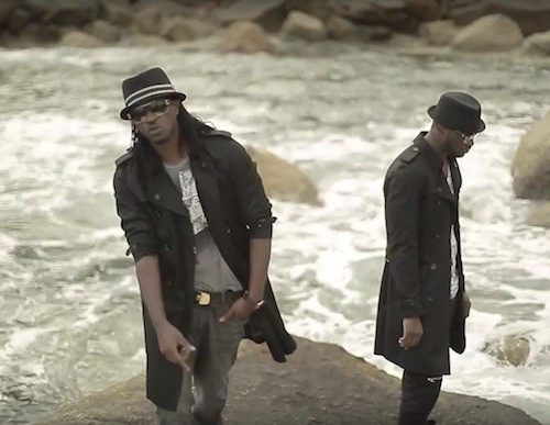 p-square-bring-it-on-715x387