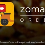 Food Ordering App ZOMATO to Debut Soon in South Africa